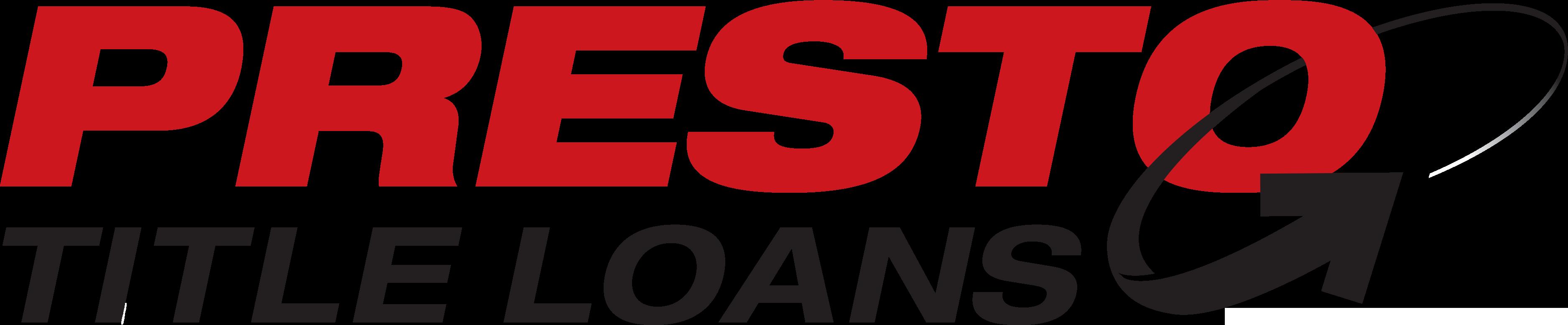 Low Interest Auto Title Loans Phoenix AZ